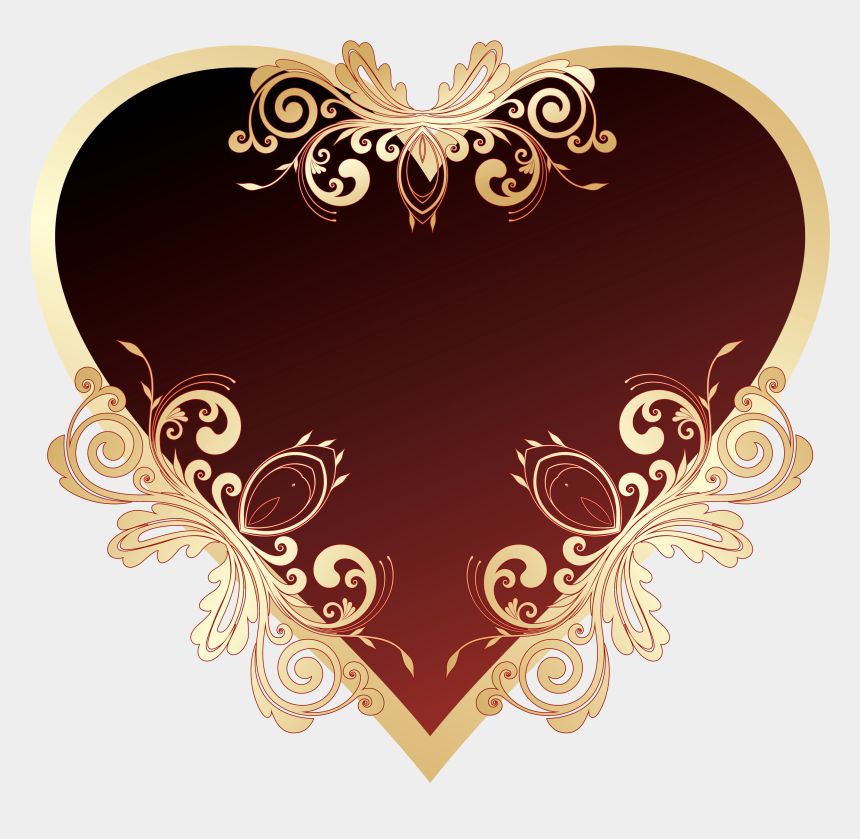 thinking of you clipart, Cartoons - ❣hearts❣ ‿✿⁀♡♥♡❤ Valentines Day Clipart, My Man - Portable Network Graphics
