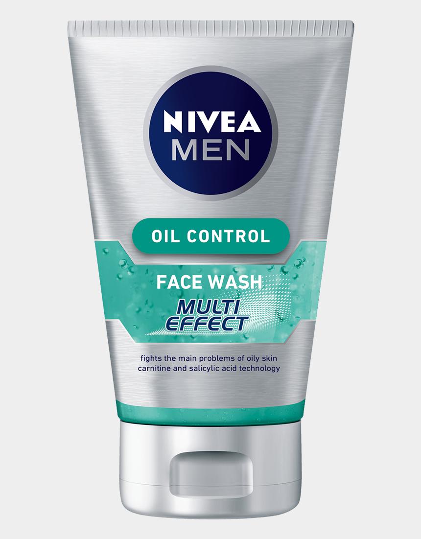 wash your face clipart, Cartoons - Nivea Men Multi Effect Oil Control Face Wash - Nivea Men Whitening Acne Oil Control Moisturiser