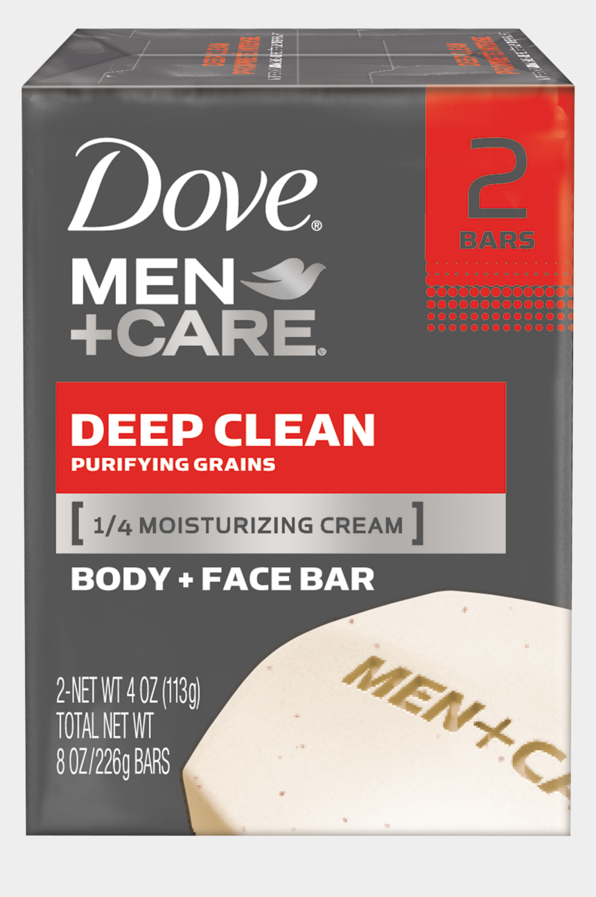 wash your face clipart, Cartoons - Dove Men Soap Whitening