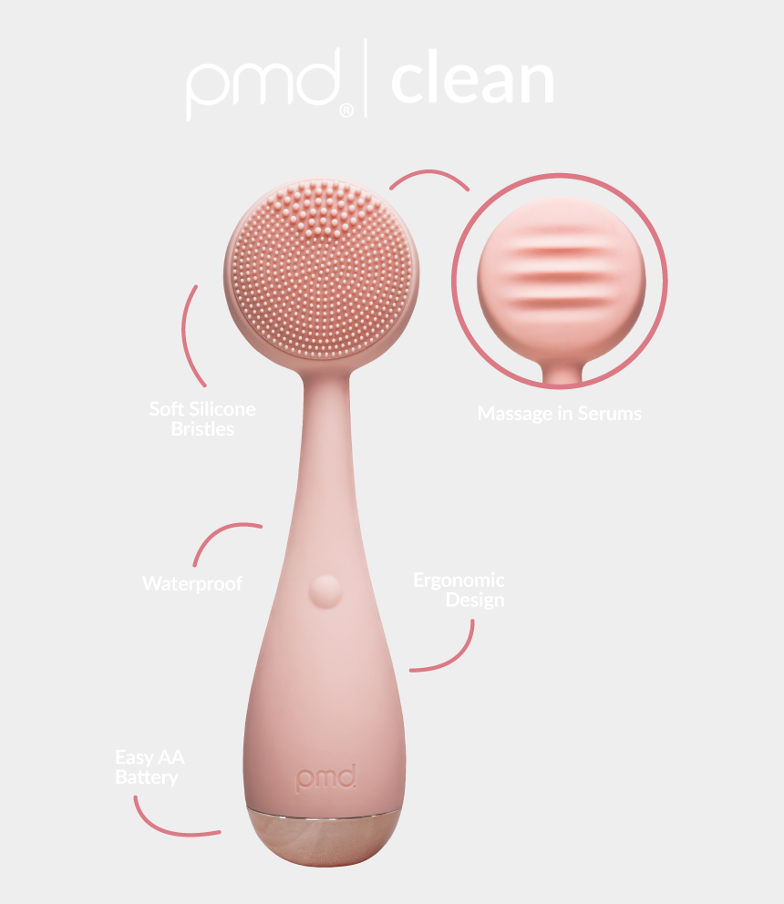 wash your face clipart, Cartoons - Pmd Clean Was Designed With You In Mind Its Silicone - Illustration