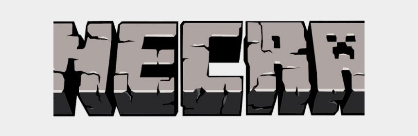 Minecraft Clipart Logo Xbox Minecraft Logo Transparent Cliparts