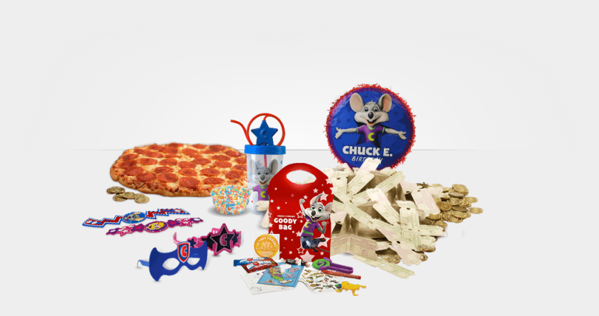 chuck e cheese clipart, Cartoons - Chuck E Cheese, Birthdays, Birthday - Echo Phone Chuck E Cheese