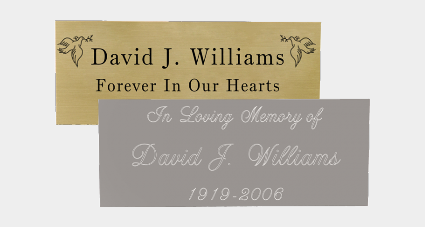 in loving memory clipart, Cartoons - Be The First To Review This Product - Calligraphy