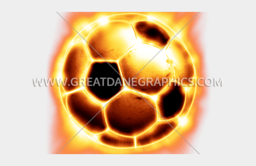 ball and chain clipart, Cartoons - Photoshop Clipart Ball Fire - Fire On Ball Png