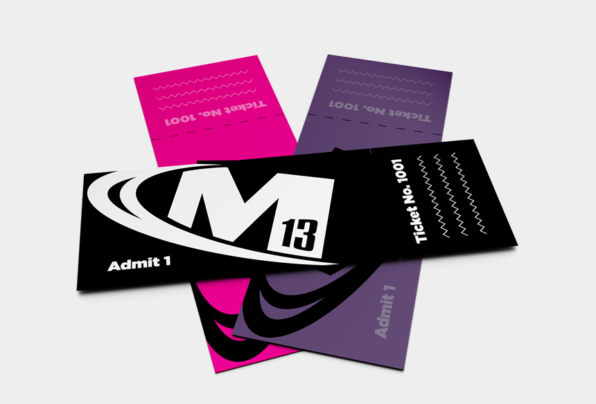 admit one ticket clipart, Cartoons - Admit One Ticket Png - Graphic Design