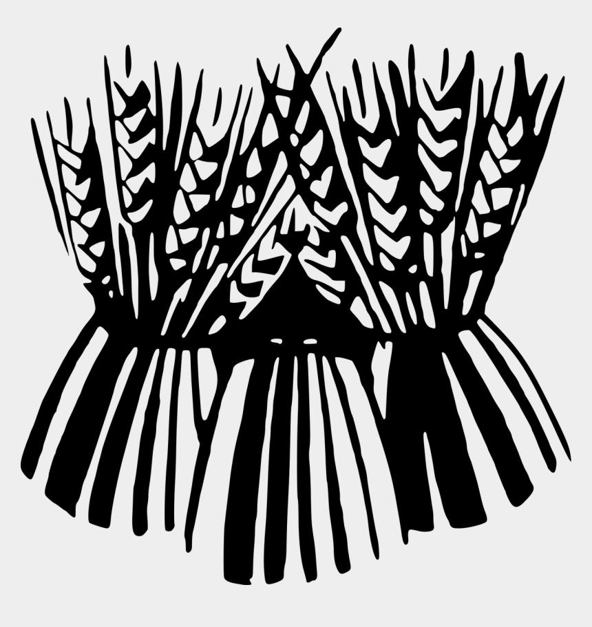 wheat bundle clipart, Cartoons - Clip Art Details - Portable Network Graphics
