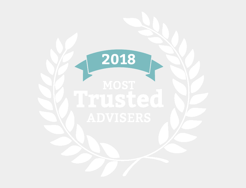 chrysalis clipart, Cartoons - We Are Proud To Be Among Australia's Most Trusted Financial - Most Trusted Adviser