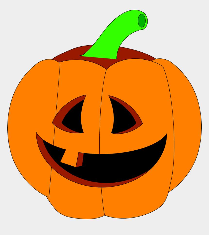 cute halloween clip art, Cartoons - Jackolantern Clipart Clip Art - Jack O Lantern Clip Art No Background