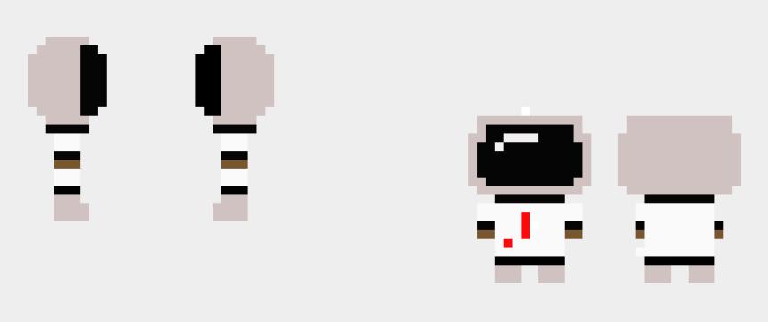 astronaut clip art, Cartoons - Pixel Astronaut - Astronaut Pixel Art