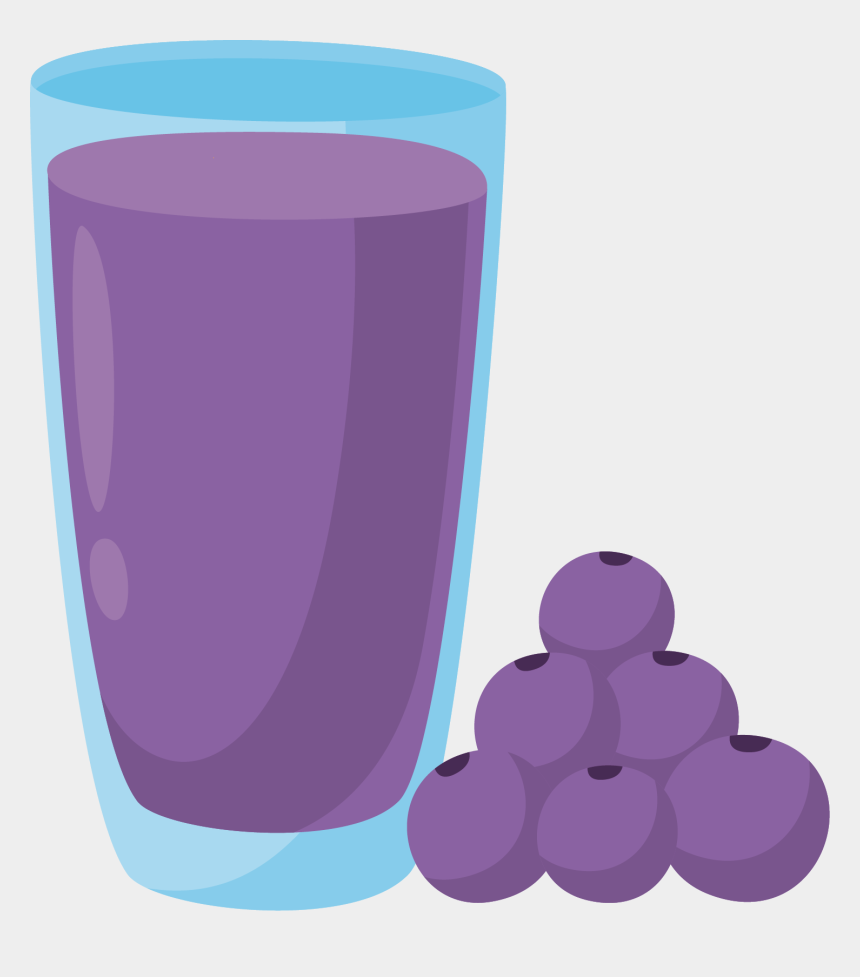 grape clipart, Cartoons - Grape Juice Clip Art Free