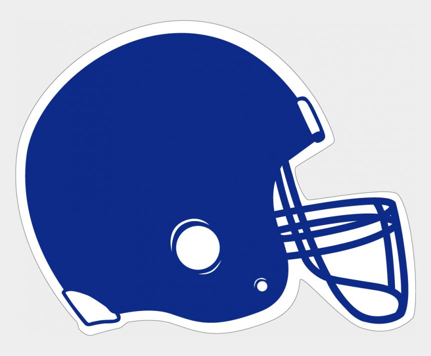 football helmet clip art, Cartoons - Blue Football Helmet Clip Art Clipartfox - Blue Football Helmet Clipart