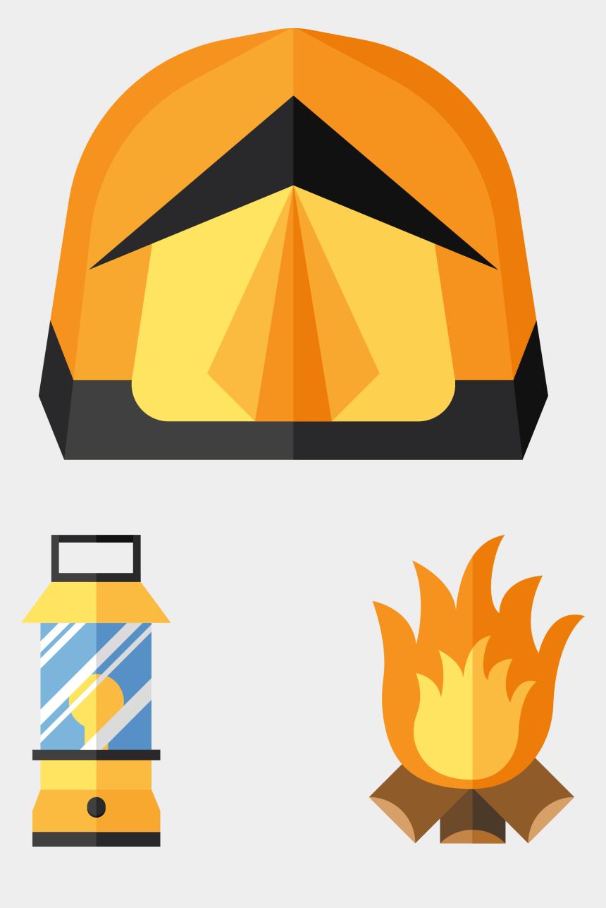 Unduh 89 Gambar Animasi Api Keren Gratis