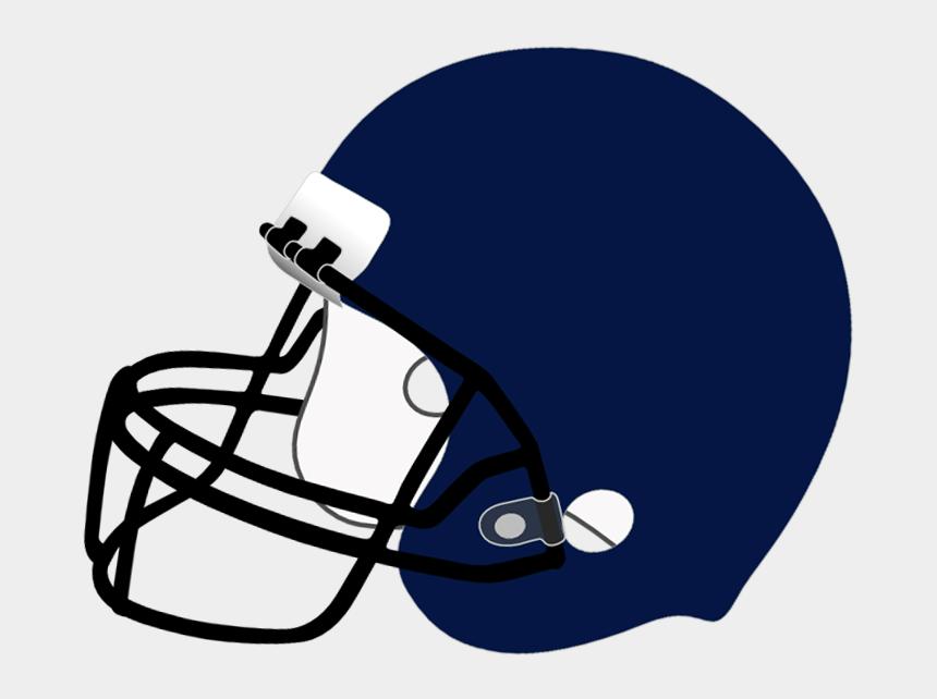 football helmet clip art, Cartoons - ← Black Football Helmet Clip Art - Football Helmet Transparent Background