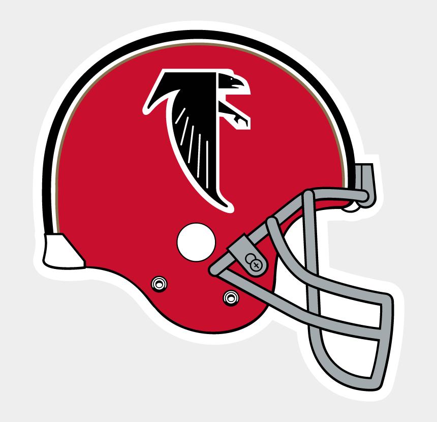 football helmet clip art, Cartoons - Football Helmets Clipart Group Image Black And White - Texas A&m Football Helmet Logo