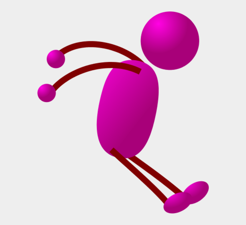 stick people clipart, Cartoons - Free Download Stick Man Running Clipart Stick Figure - Stick Figure