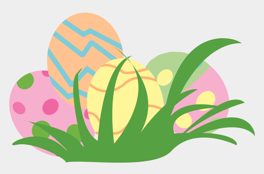 Easter Eggs In Grass Png Easter Egg Hunt Drawing Cliparts Cartoons Jing Fm