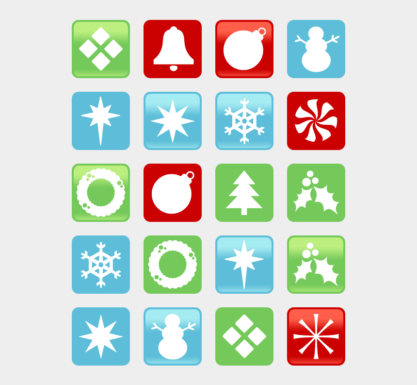 winter wonderland clip art, Cartoons - Search - Winter Wonderland Icons