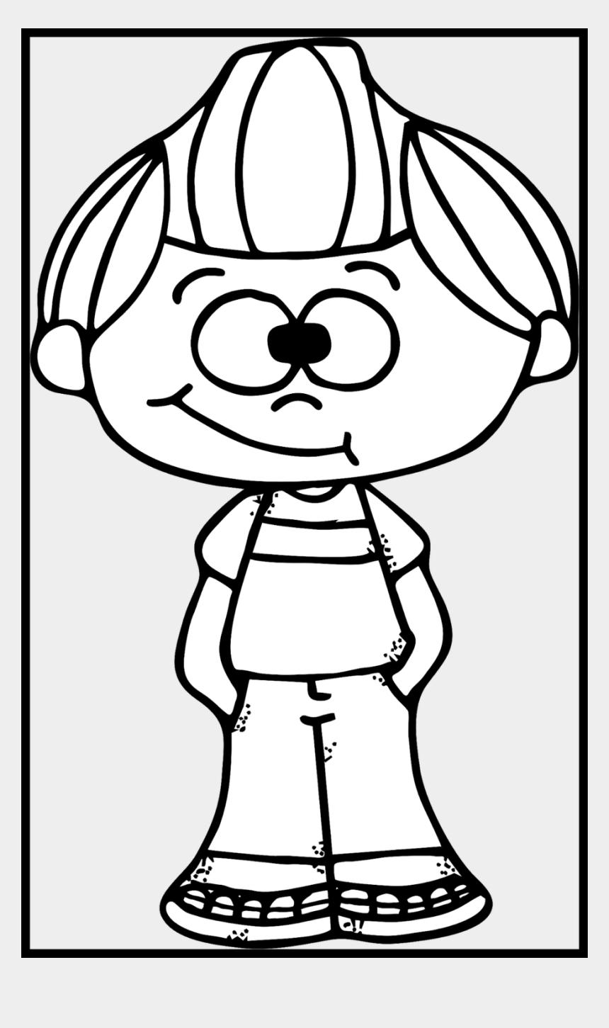 stars clipart black and white, Cartoons - Astonishing Worksheetjunkie Cute Boy Clipart Bie Marcos - Cute Boy Clipart