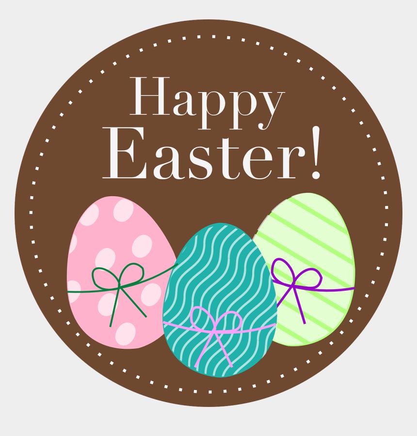 easter eggs clip art, Cartoons - Happy Easter Egg Clip Art - Happy Easter Images Clip Art