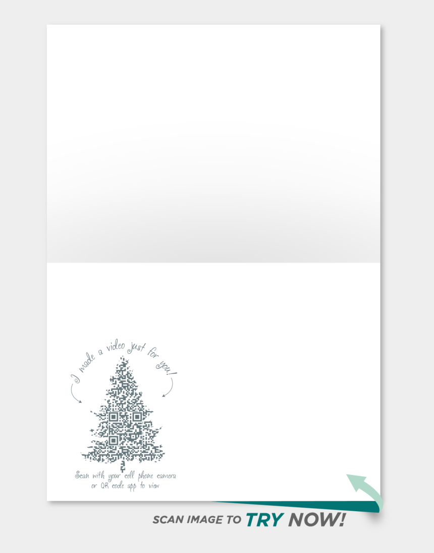 winter wonderland clip art, Cartoons - Winter Wonderland Christmas Card Winter Wonderland - Christmas Tree