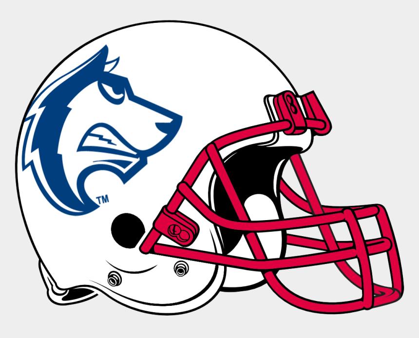 football helmet clip art, Cartoons - Logos And Uniforms Of The New York Jets