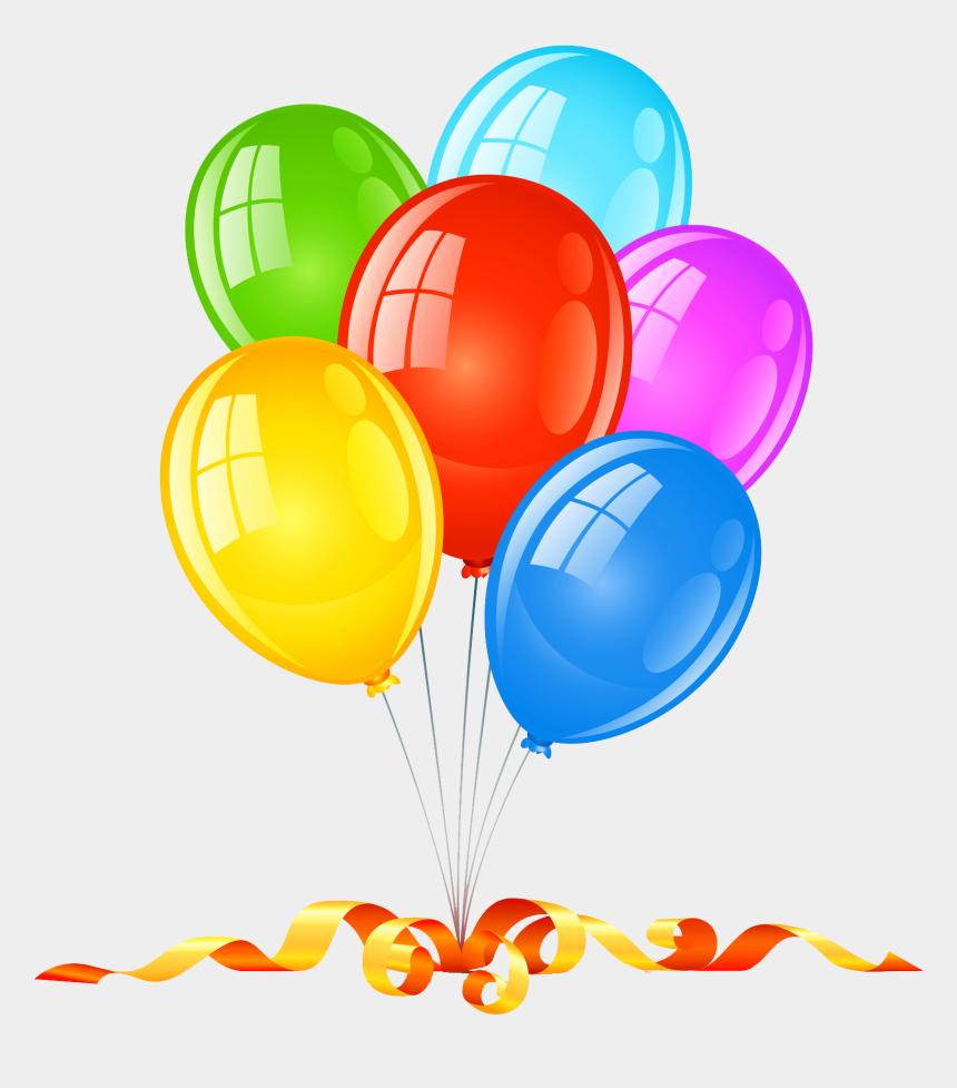 gymnastics clip art, Cartoons - Svg Freeuse Stock Birthday Parties Glen Cove North - Celebration Clipart