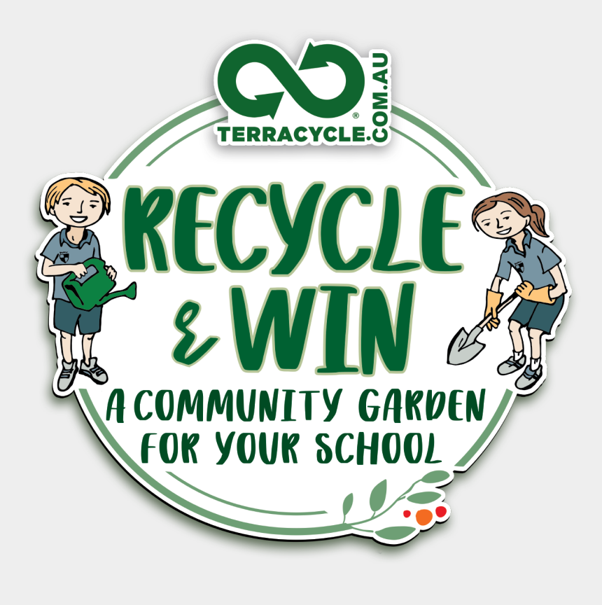 garden clip art, Cartoons - Colgate Community Garden Challenge Vote For Your School - Colgate Community Garden Challenge