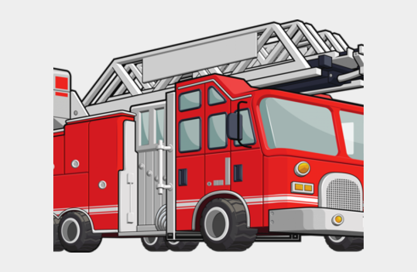 Free Fire Truck Cliparts, Download Free Clip Art, Free Clip Art on Clipart  Library