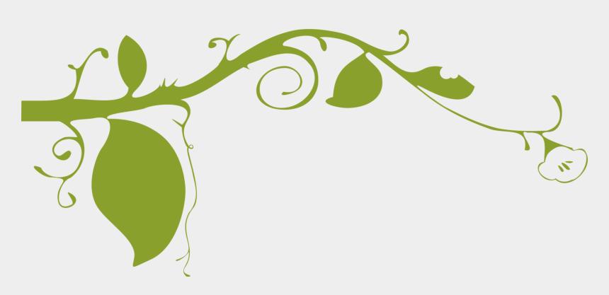 plant clip art, Cartoons - Flower - Plant - Clipart - Tomato Vine Clip Art