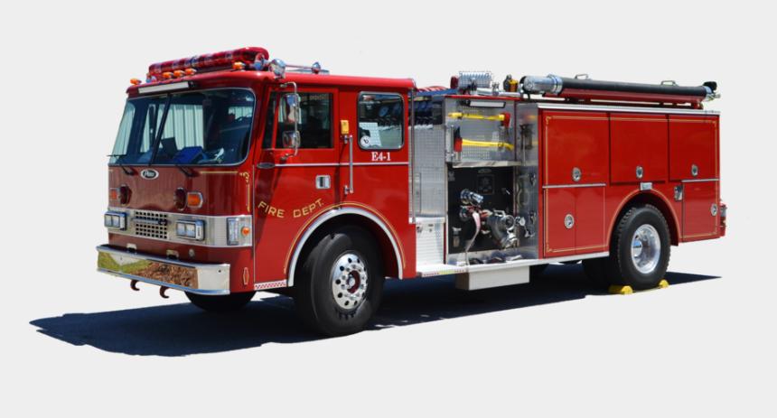 fire truck clip art, Cartoons - Fire Truck Png Image Purepng Free Cc Ⓒ - Fire Engine Png