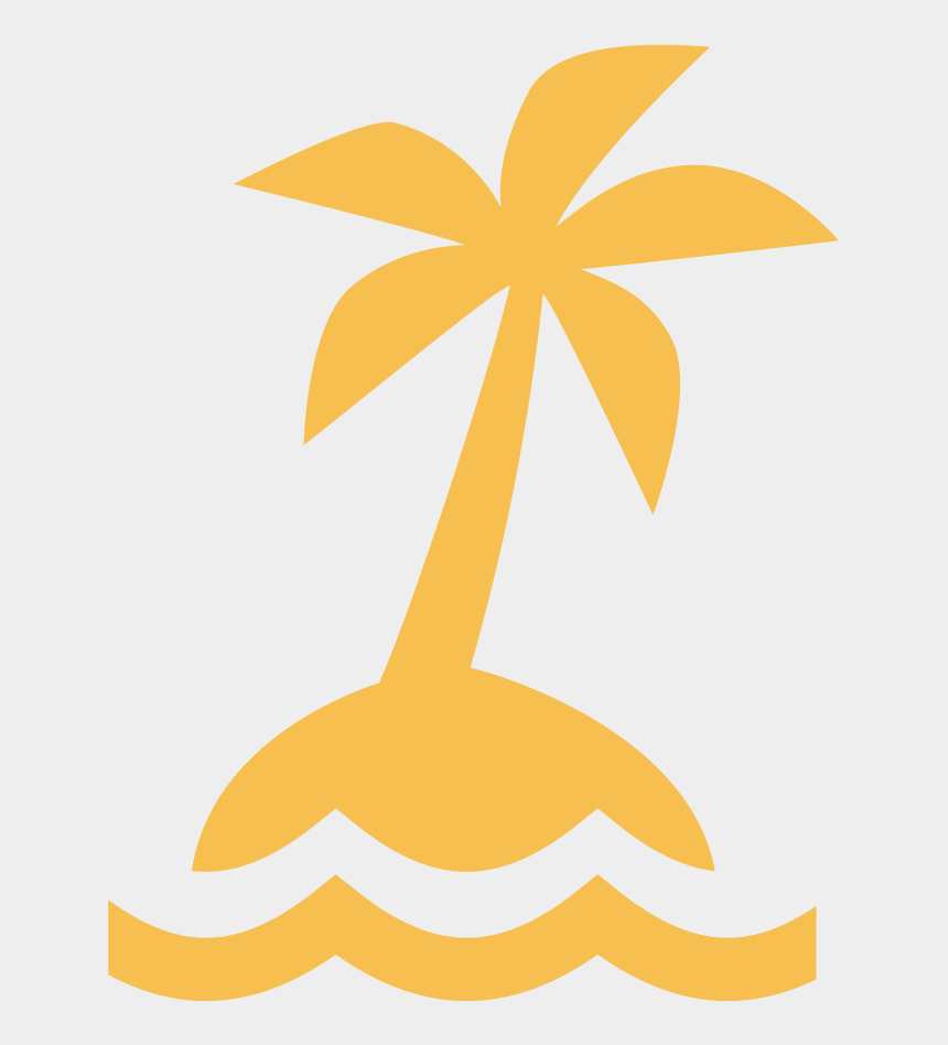 palm trees clipart, Cartoons - Harvard Western Insurance Retirement Back To Next Ⓒ