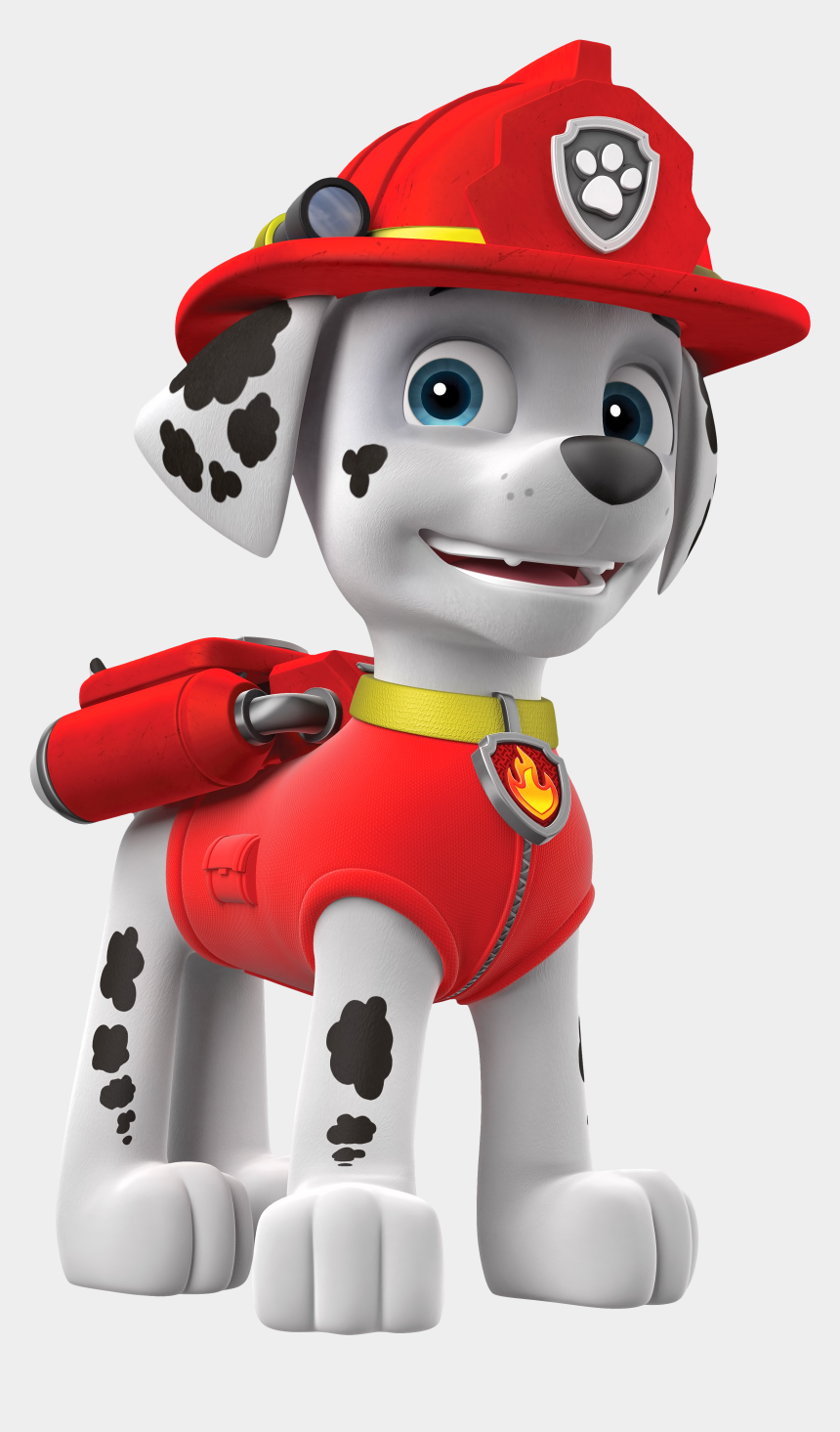 snowmobile clipart, Cartoons - Paw Patrol Marshall Cartoon Image Gallery Yopriceville - Marshall Paw Patrol Characters