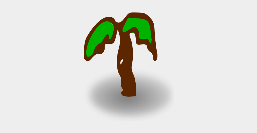 palm trees clipart, Cartoons - Palm Tree Clip Art Download - Palm Tree