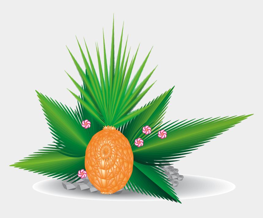 palm trees clipart, Cartoons - Leaf Palm Trees Drawing Plants - Imagens De Palmeiras Planta Png
