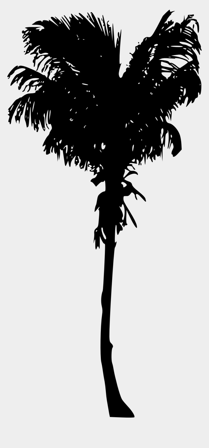 palm trees clipart, Cartoons - Free Download - Palm Tree