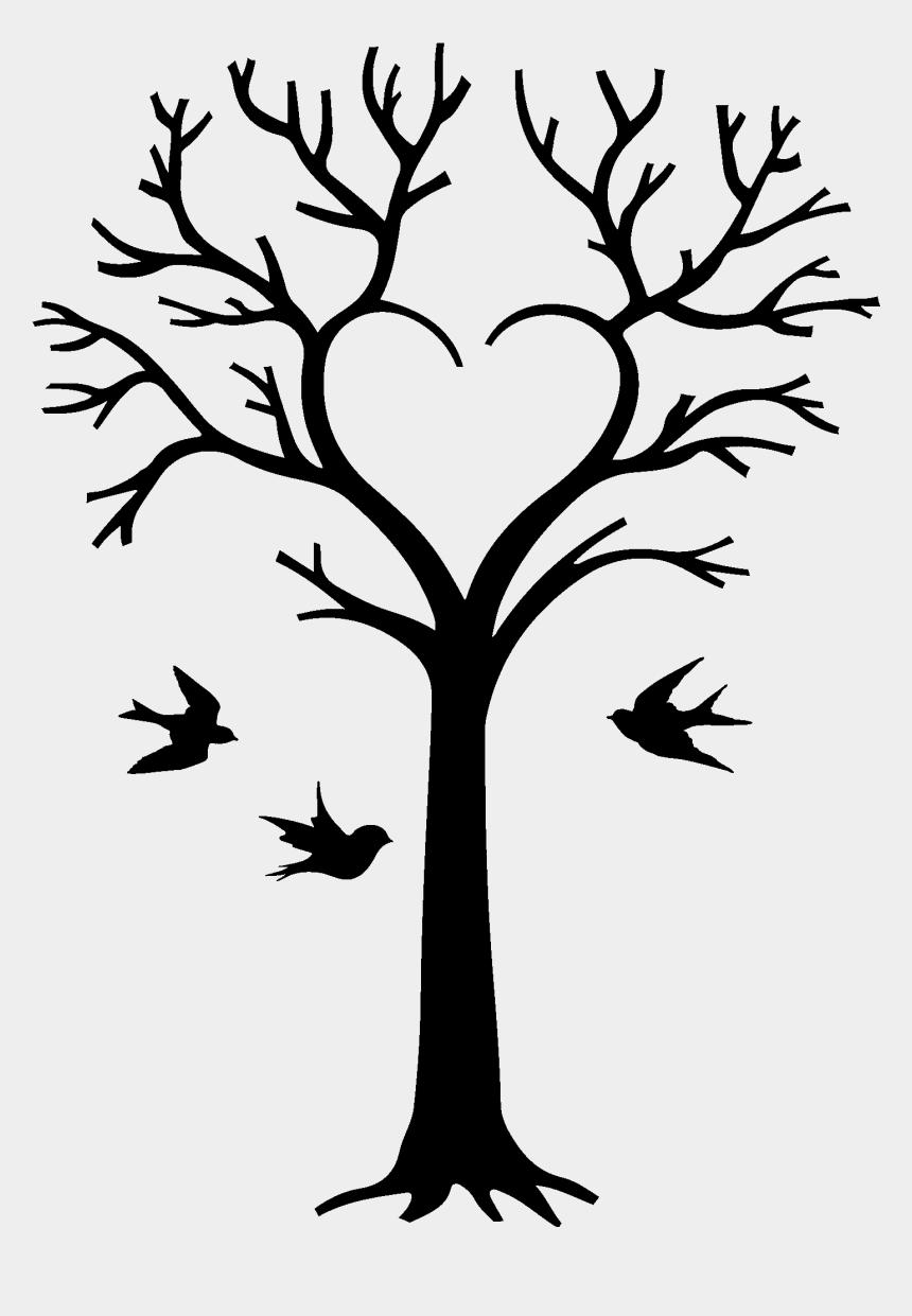family tree clip art, Cartoons - Les 37 Meilleures Images Du Tableau Projet Arbre-livre - Family Tree Drawing