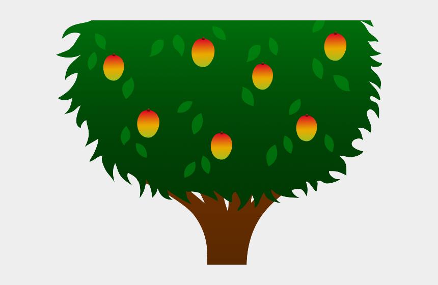 family tree clip art, Cartoons - Roots Clipart Family Tree - Clip Art Orange Tree