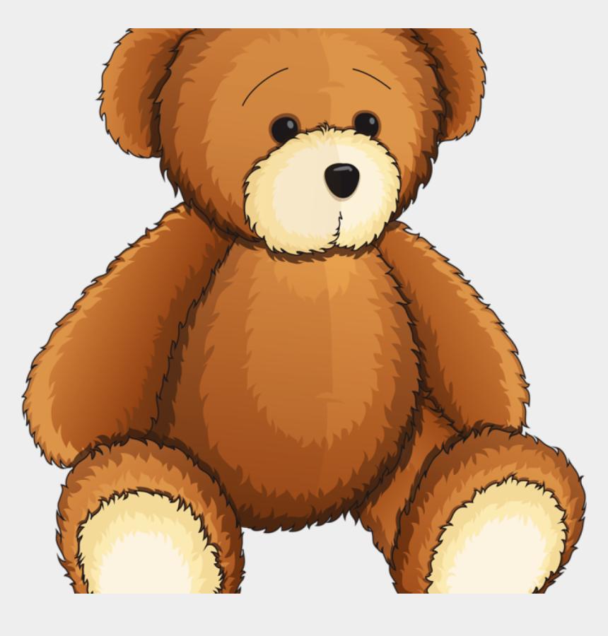 teddy bear clipart, Cartoons - Teddy Bear Clip Art Unicorn Clipart Hatenylo - Teddy Bear Clipart Png