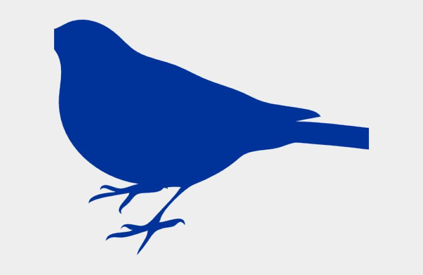 birds clipart, Cartoons - Love Birds Clipart Colorful - Bird Silhouette Clip Art