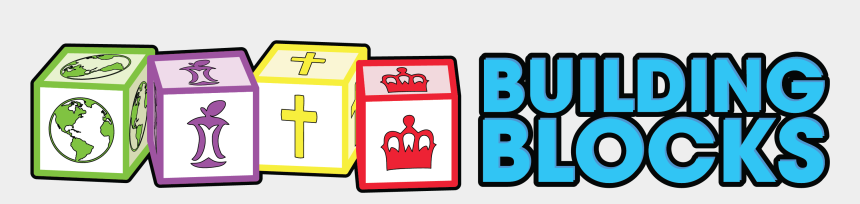children's christmas program clipart, Cartoons - Designed For Children In 1st Through 6th Grade