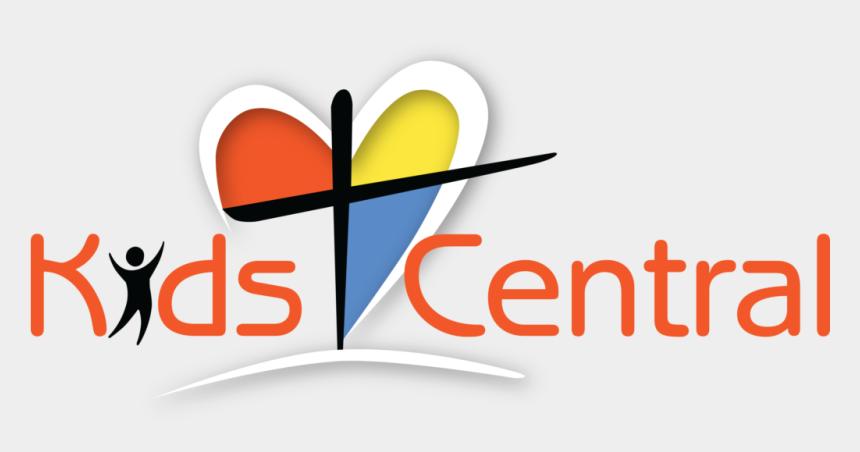 children's christmas program clipart, Cartoons - Central Baptist Bearden - Graphic Design