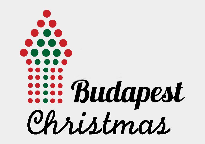 children's christmas program clipart, Cartoons - Circle