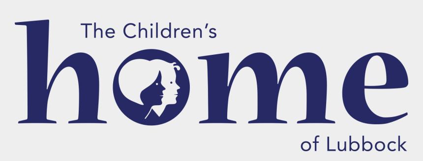 children's christmas program clipart, Cartoons - The Children's Home Of Lubbock - Lubbock Boys & Girls
