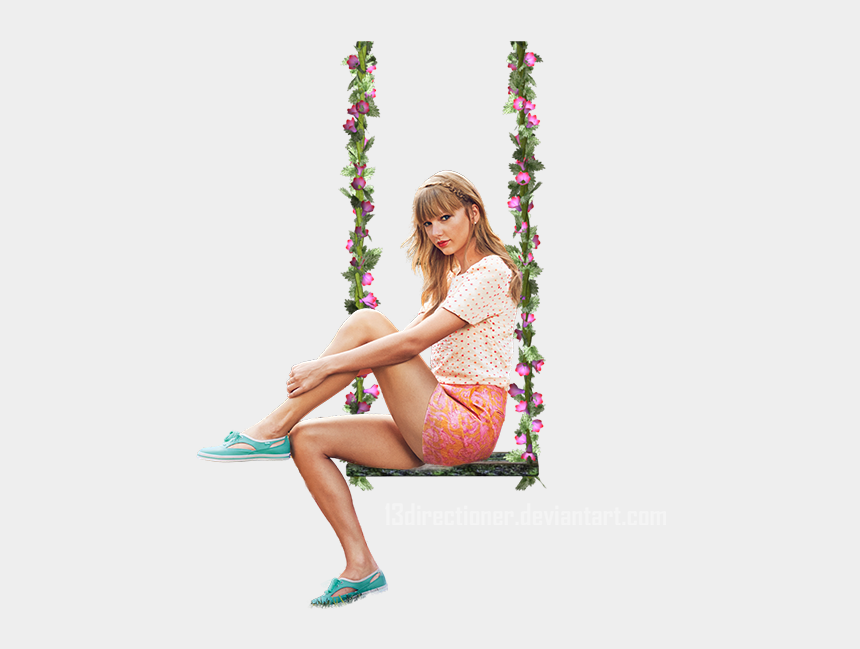 taylor swift clipart, Cartoons - Taylor Swift Png Clipart - Taylor Swift Png