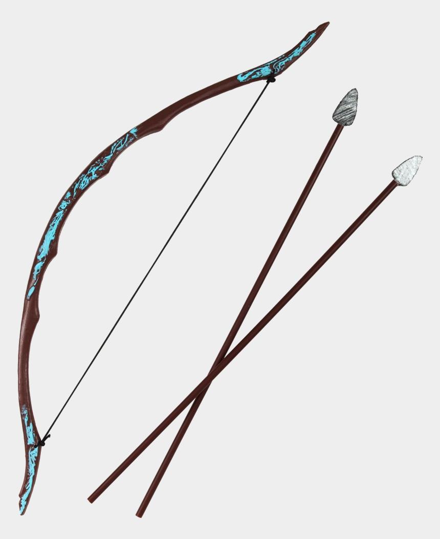 archery arrows clipart, Cartoons - Archery Arrow Png Images - Bow And Arrow Robin Hood