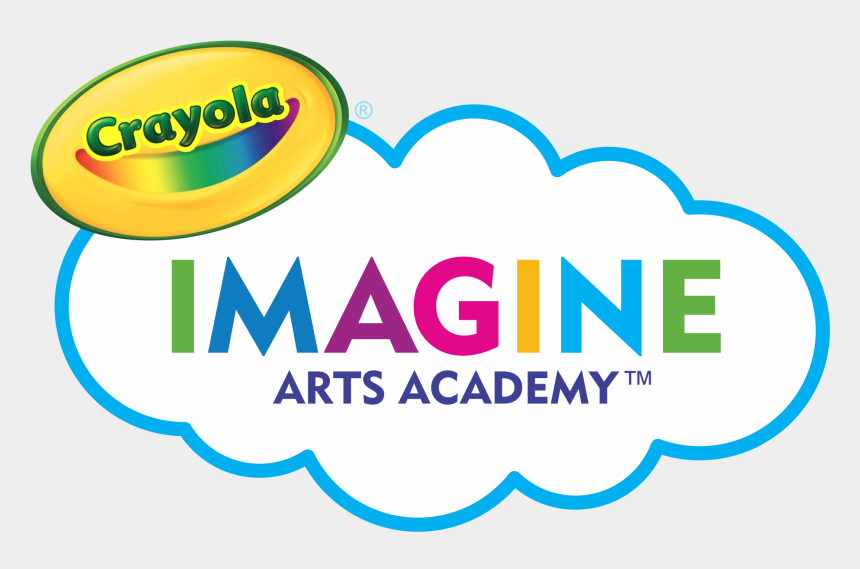 mad science clipart, Cartoons - Click Here To Go To Imagine Arts Academy's Registration - Crayola