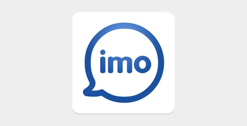 video chat clipart, Cartoons - #imo #imoticon #videochat #videocall #social #socialmedia - Imo Download For Windows 8