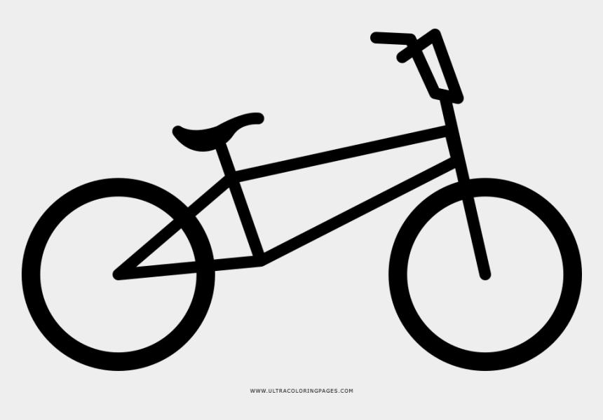 Bicicletta Disegno Da Colorare.Disegno Bicicletta Da Colorare Bmx Wethepeople Trust 2010