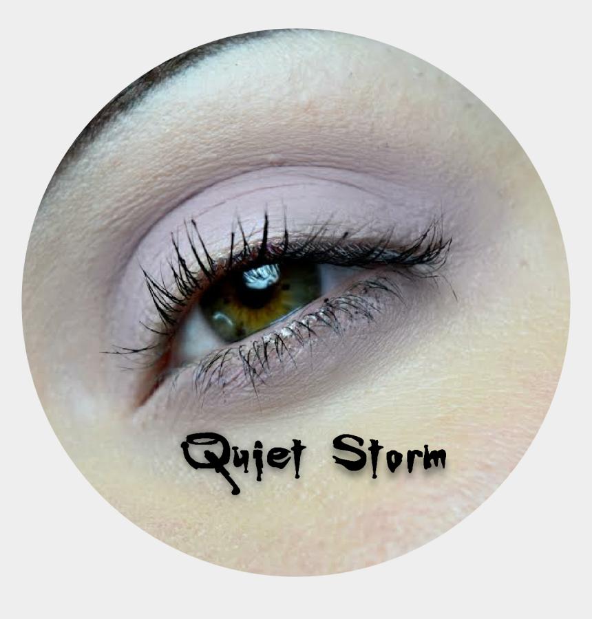 eye makeup clipart, Cartoons - Eye Shadow