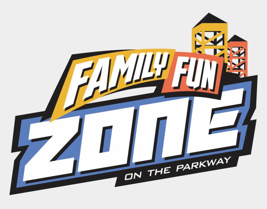 family fun night clipart, Cartoons - Family Fun Zone Wichita Falls